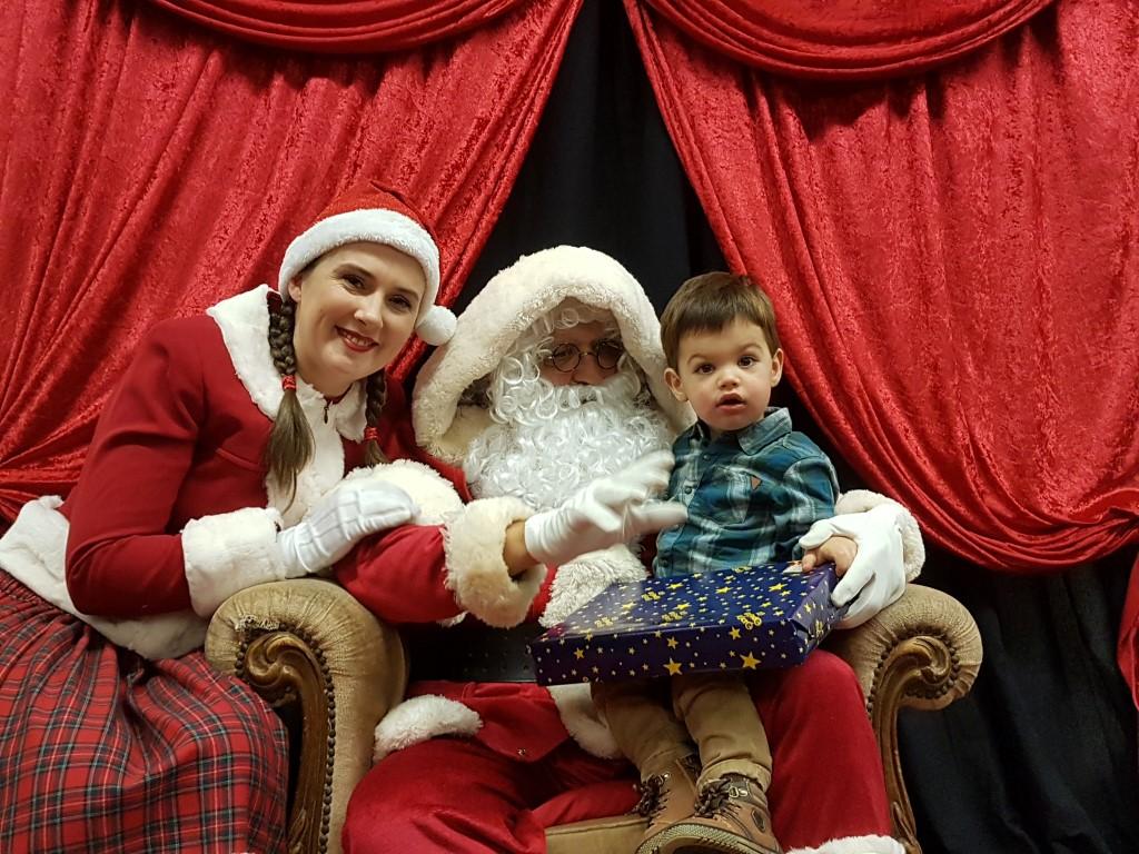 Joyeux Noël MATHIS...