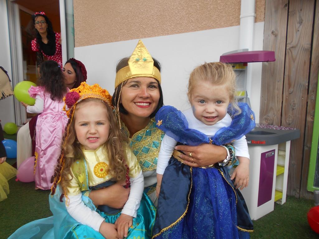 Carnaval 14 2