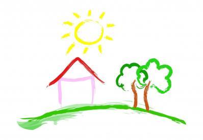 dessin-enfant-1-2.jpg