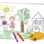 dessin-enfant-2-2.jpg