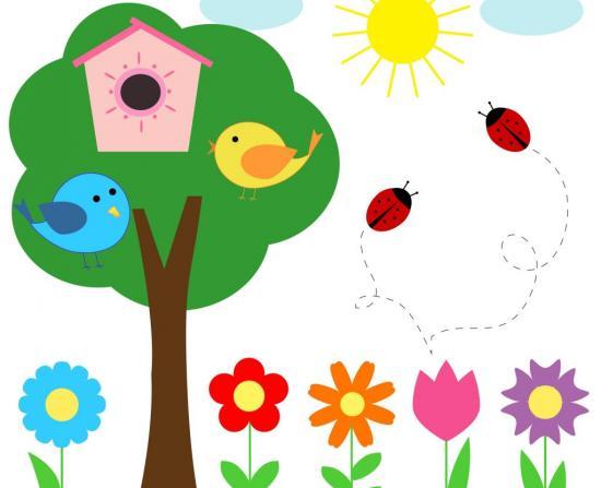 fleurs-jardin-resolution-xl.jpg