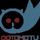 Logo Ootamatu