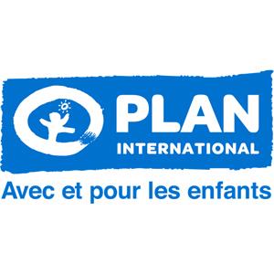 Logoplaninternational